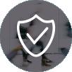 Icon Zertifizierung
